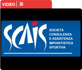 SCAIS Channel